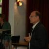 René Vriezen 2007-09-14 #0015 - Bijeenkomst Krachtwijk Pres...