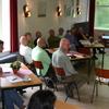 René Vriezen 2007-09-14 #0014 - Bijeenkomst Krachtwijk Pres...