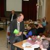 René Vriezen 2007-09-14 #0013 - Bijeenkomst Krachtwijk Pres...