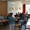 René Vriezen 2007-09-14 #0011 - Bijeenkomst Krachtwijk Pres...
