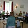 René Vriezen 2007-09-14 #0010 - Bijeenkomst Krachtwijk Pres...