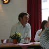 René Vriezen 2007-09-14 #0007 - Bijeenkomst Krachtwijk Pres...