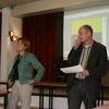 René Vriezen 2007-09-14 #0006 - Bijeenkomst Krachtwijk Pres...
