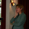 René Vriezen 2007-09-14 #0005 - Bijeenkomst Krachtwijk Pres...