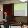 René Vriezen 2007-09-14 #0004 - Bijeenkomst Krachtwijk Pres...