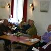 René Vriezen 2007-09-14 #0003 - Bijeenkomst Krachtwijk Pres...