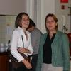 René Vriezen 2007-09-14 #0002 - Bijeenkomst Krachtwijk Pres...