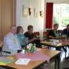 René Vriezen 2007-09-14 #0001 - Bijeenkomst Krachtwijk Pres...