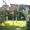 Tuin 25-09-03 02 - In de tuin 2003