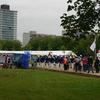 René Vriezen 2007-09-08 #0005 - Parkmanifestatie Presikhaaf...