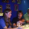 K77 Rene SG en Wrong Jeremi... - Bij Rockbunker K'77