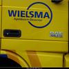 Wielsma5 - Wielsma - Apeldoorn / Deventer