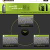 design5 - LP layouts