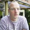 John 23-06-09 - In de tuin 2009