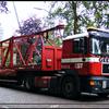 DTW-834 - Geertrans -  Eksel (B)