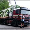 027 2009-06-26-border - Geertrans -  Eksel (B)