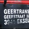 029 2009-06-26-border - Geertrans -  Eksel (B)
