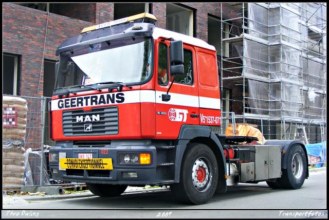 RKD-147 Geertrans -  Eksel (B)