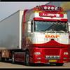DSC 2791-border - Setten, P van - Renswoude
