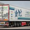 DSC 2819-border - Rijntrans - 's-gravenzande