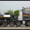 DSC 2900-border - Kloeze-Bruyl Transport, Te ...