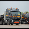 DSC 2909-border - Kloeze-Bruyl Transport, Te ...