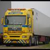 DSC 2931-border - Linden, ter - Doetinchem
