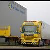 DSC 2934-border - Linden, ter - Doetinchem