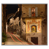 Assisi 02 - Italy photos