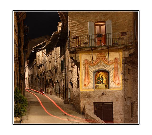 Assisi 02 Italy photos