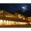 Assisi 06 - Italy photos