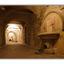 Assisi 08 - Italy photos