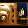 -Assisi art - Italy photos