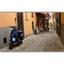 Bellagio 02 - Italy photos