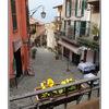 Bellagio 05 - Italy photos