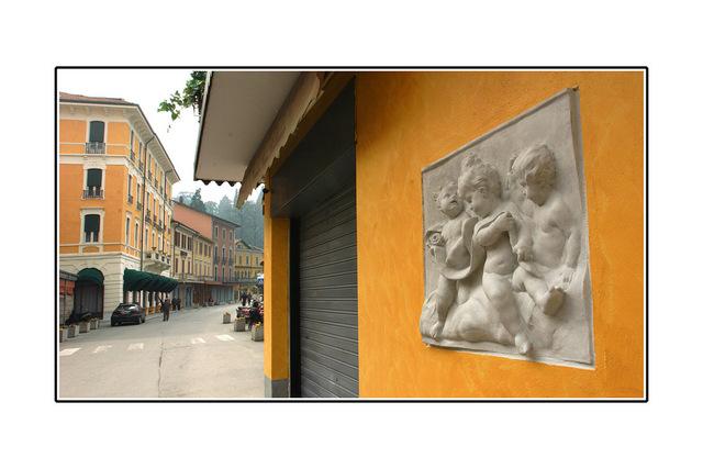 Bellagio 07 Italy photos