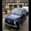 Bellagio 500 - Italy photos