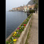 Bellagio 09 - Italy photos