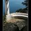 capri 02 - Italy photos
