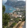 capri 06 - Italy photos
