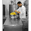 capri lemon peeler - Italy photos