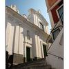 capri 10 - Italy photos