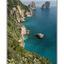 capri 11 - Italy photos