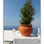 capri 13 - Italy photos
