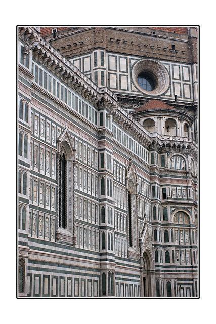 Florence 05 Italy photos