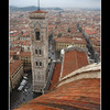 -florence city - Italy photos