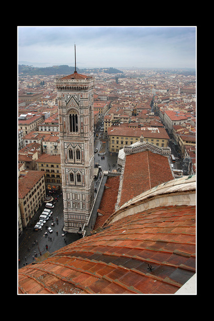 -florence city Italy photos