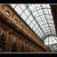 Milano 11fx - Italy photos