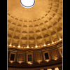 Pantheon - Italy photos
