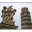 Pisa 03 - Italy photos